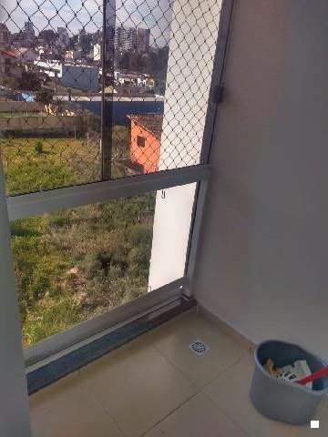Apartamento para alugar com 2 dormitórios em , cod:I-023185 - Foto 11