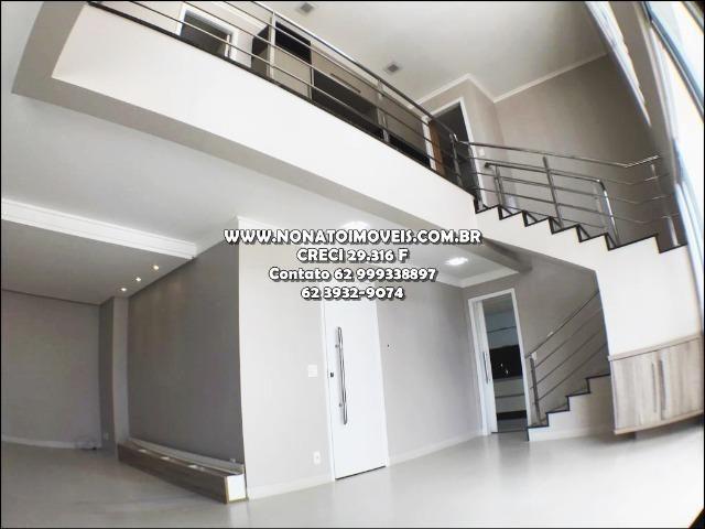 St Bueno ! Duplex ! 3 Suites ! 186 m² prox ao Forum ! - Foto 4