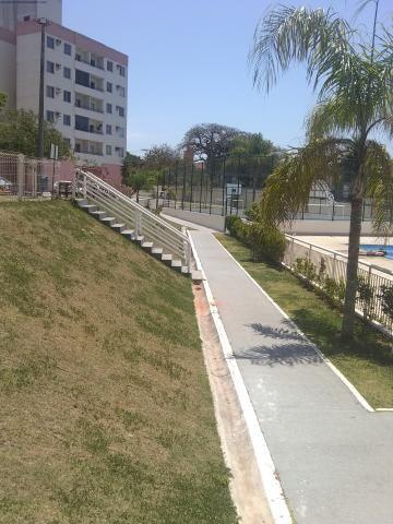 Apartamento à venda com 2 dormitórios em Castelândia, Serra cod:AP00170 - Foto 8