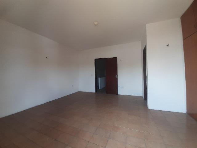 Rodolfo Teófilo - Casa Duplex 136,29m² com 04 quartos e 04 vagas - Foto 11