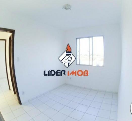 Apartamento para Venda, Solar SIM, 2 quartos. - Foto 16