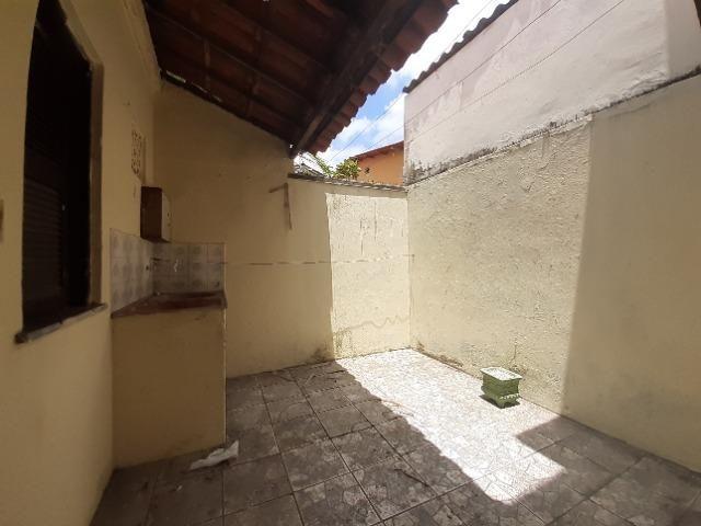 Rodolfo Teófilo - Casa Duplex 136,29m² com 04 quartos e 04 vagas - Foto 8