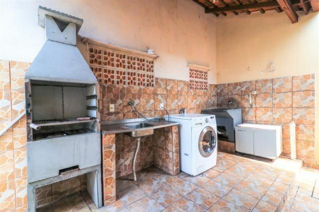Casa Térrea de 3 quartos no bairro São Vicente em Itajaí/SC - CA0098 - Foto 16