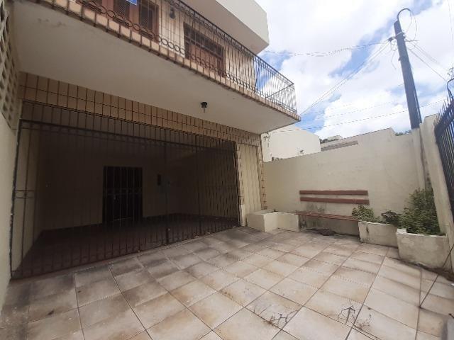 Rodolfo Teófilo - Casa Duplex 136,29m² com 04 quartos e 04 vagas - Foto 2