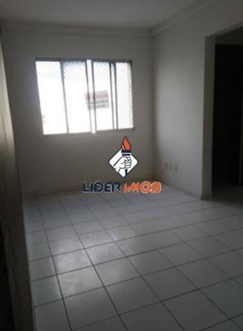 Apartamento para Venda, Solar SIM, 2 quartos. - Foto 6