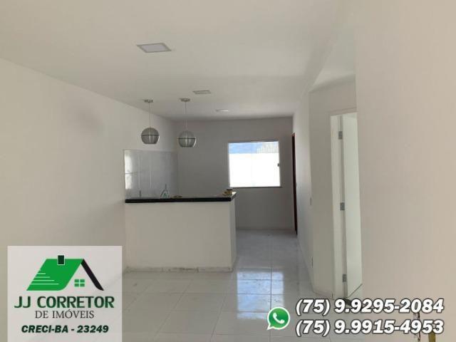 Casa Residencial - 133m² - Foto 5