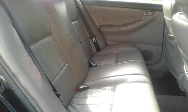 Corolla 2006 - Foto 8