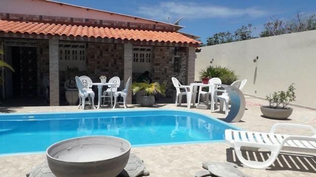 Vendo Casa Praia de Ipitanga - !!!!!!!!!!!Oportunidade !!!!!!!!!! R$ 400.000,00 - Foto 5