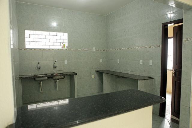 Vendo/troco Duplex - Foto 17