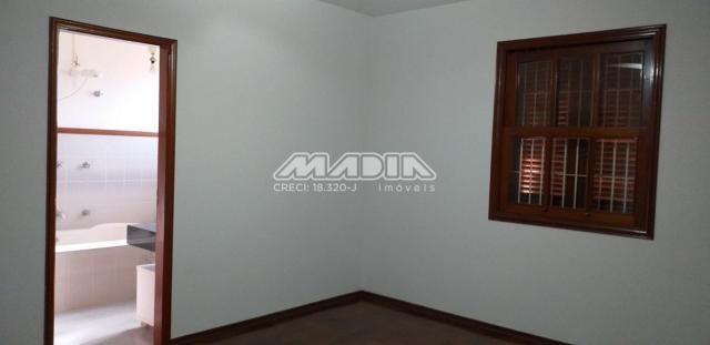 Chácara para alugar em Joapiranga, Valinhos cod:CH254121 - Foto 16