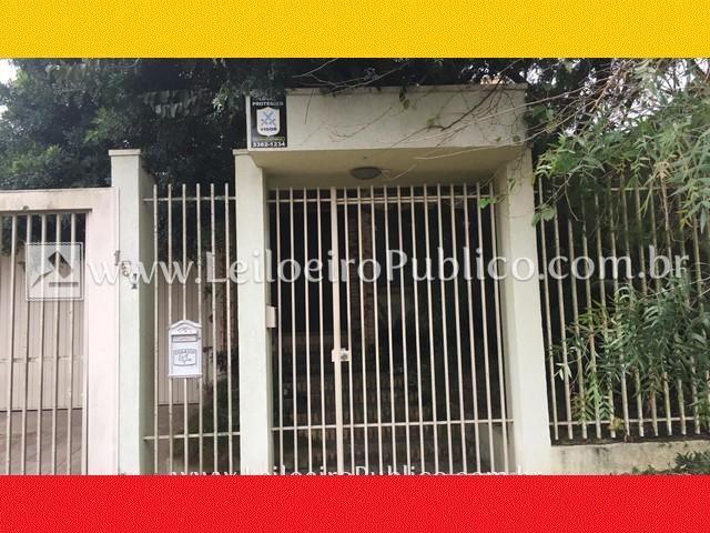 São José Dos Pinhais (pr): Casa ntccv wtasn - Foto 2