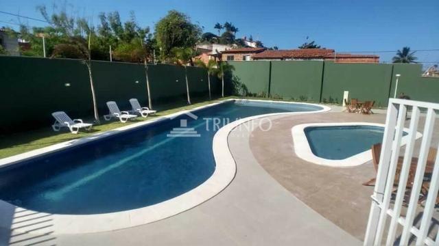 (MRA) TR17207-Apartamento, 62m², 2 Quartos, 2 Vagas, Talassa Dunas Residence - Foto 4