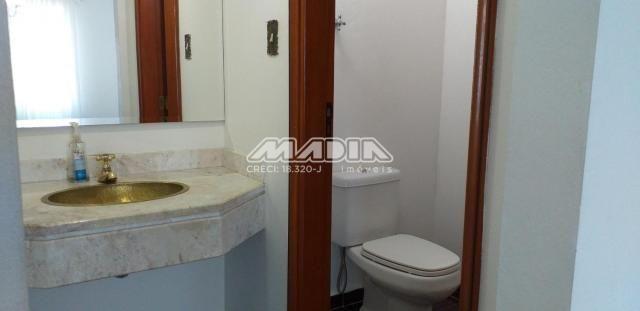 Chácara para alugar em Joapiranga, Valinhos cod:CH254121 - Foto 8