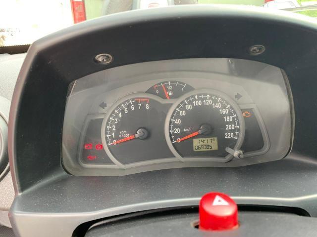 Vendo carro FORD KA - Foto 6
