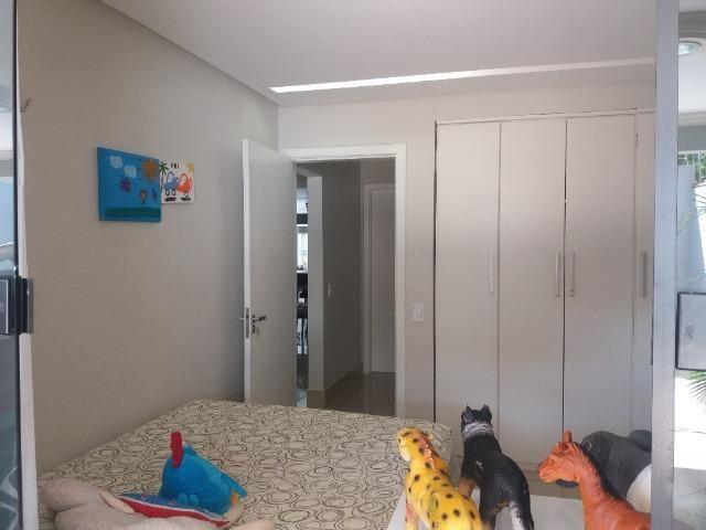 Vendo Excelente Casa - Foto 9