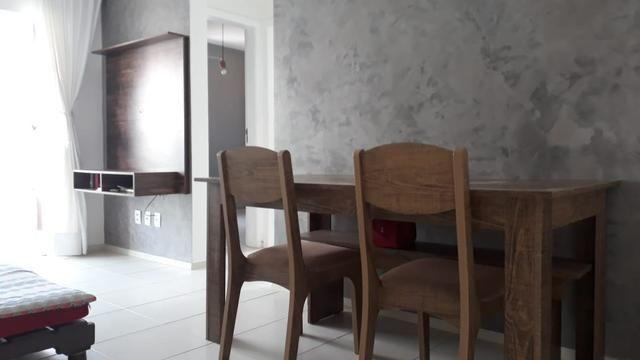 Apartamento Vila de Espanha - Foto 3