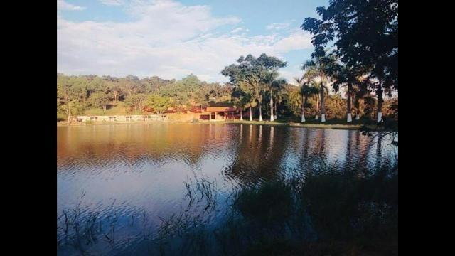 Terreno para Sítio em Esmeralda - Foto 13