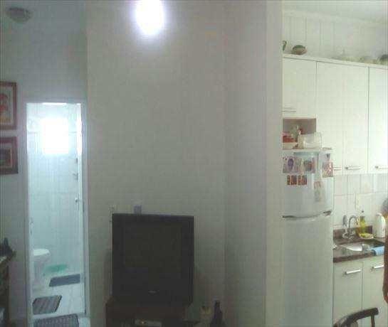 04- Apartamento Direto com o Prop. R$ 100 mil de entrada + 60 parc. de 1.000! - Foto 8