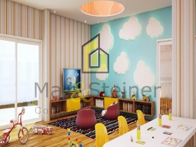 G*floripa#Apartamento 2 dorms, 1suíte. 50 mts da praia. * - Foto 7