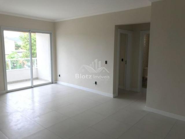 Apartamento Financiável 02 Dormitórios Florianópolis! - Foto 9