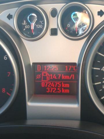 Ford Focus 2013/2013 2.0 16V Flex 4P Automático - Foto 4