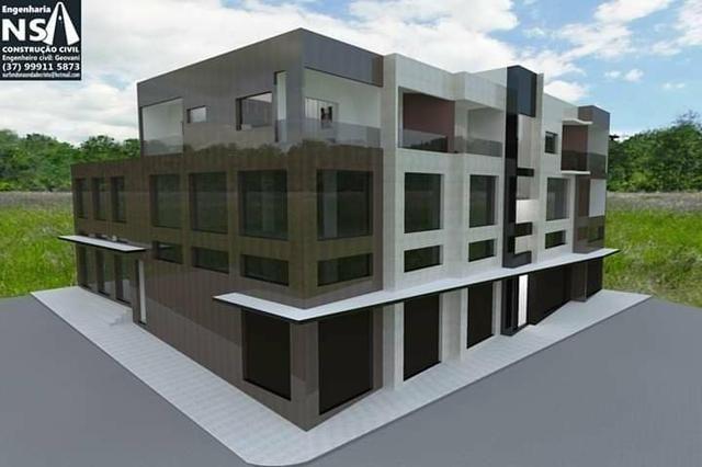 Projetos para construção civil - Segurança, conforto, beleza e economia - Foto 2