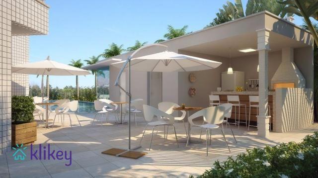 Apartamento à venda com 3 dormitórios em Aldeota, Fortaleza cod:8063 - Foto 12