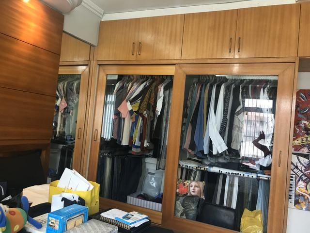 Apartamento lindo no J. Távora - Foto 14