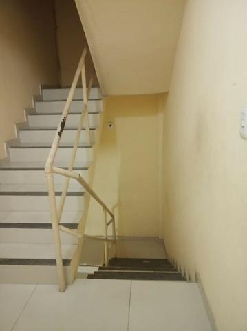 Apartamento CN 8 - Ananindeua