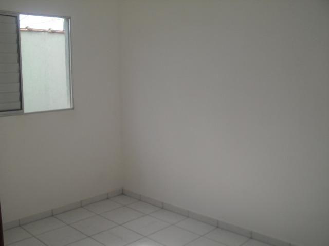 Casa em condomínio 2 Dorm. - Vila Sônia - Aluguel Definitiva - Foto 10