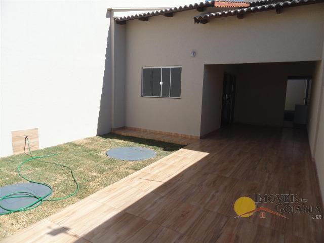 Casa Residencial Alice Barbosa - Sendo 2 Quartos com Suíte ao Lado da UFG