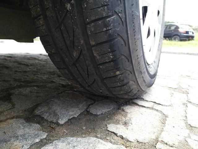 Ford ka sedan 14/15 - Foto 9