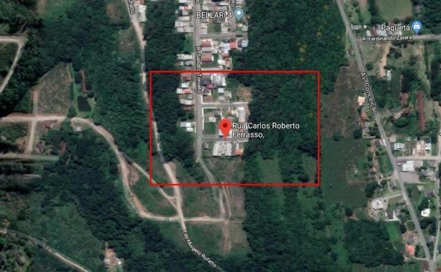 Imóveis Retomados   Casa 2 dormitórios   Garagem   Desvio Rizzo   Caxias do Sul/RS