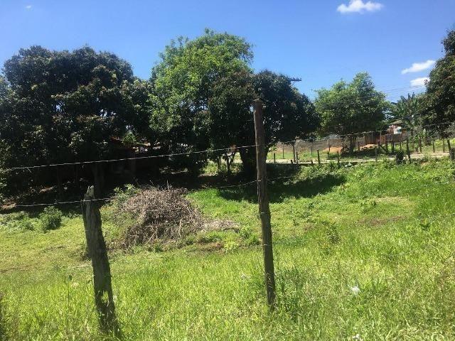 Une Imóveis - Terreno para venda no Bairro Roma - TE26442 - Foto 2