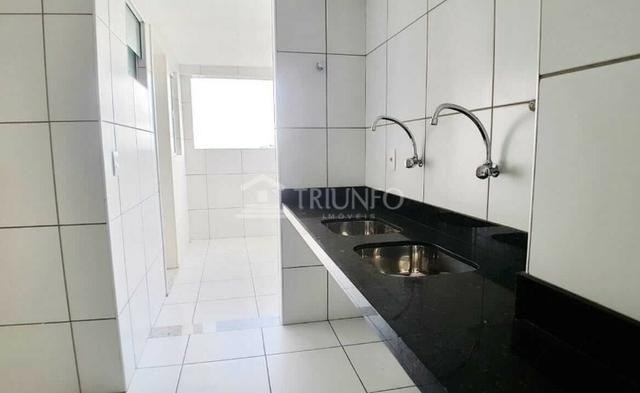 (JR) Grande Oportunidade > Apartamento 126m² > 3 Suítes + dce > Torre Unica > 2 Vagas! - Foto 8