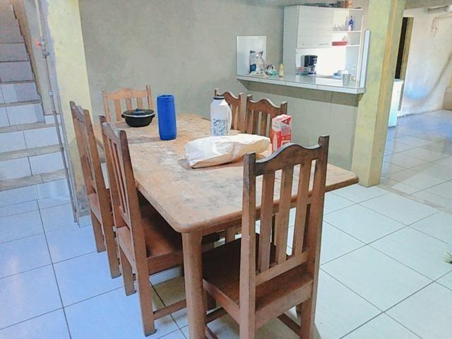 Casa no bairro Tancredo Neves - Foto 4