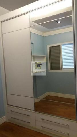 G. Apartamento com 3 quartos à venda, Grand Esplendor, São José dos Campos - Foto 14