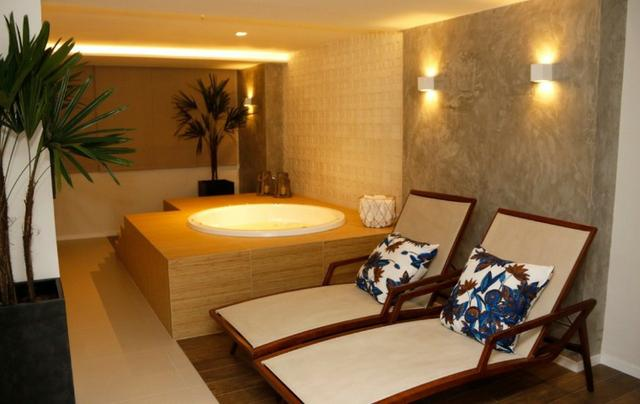 (DD12454) Apartamento a venda na Aldeota_Antonio Martins_126m²_Novo - Foto 18