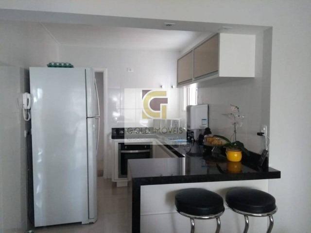 G. Apartamento com 2 quartos à venda, Splendor Gardem, São José dos Campos - Foto 4