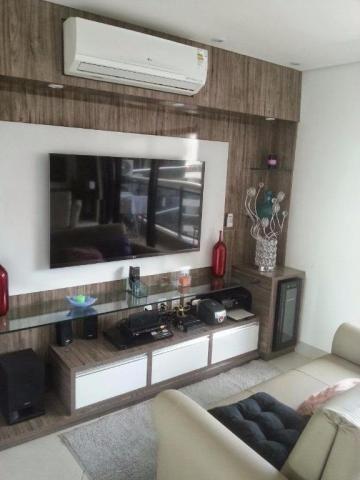Apartamento à venda com 2 dormitórios em Meireles, Fortaleza cod:7856 - Foto 6