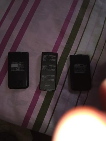 Controle de radios - Foto 3