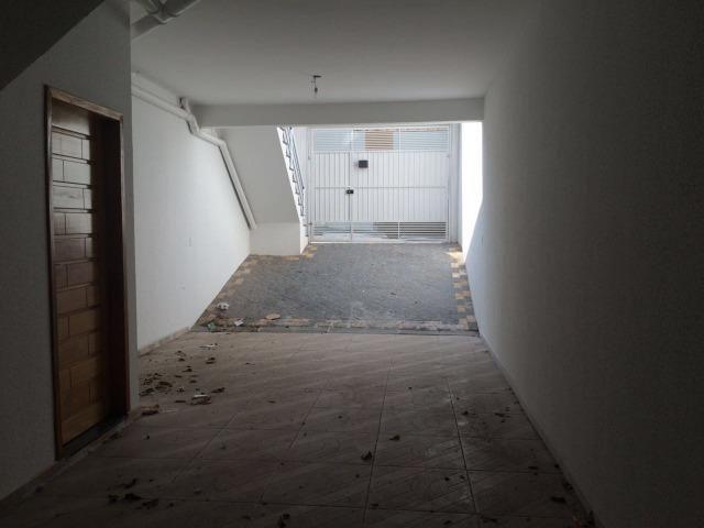 Sobrados novos Vila Ré com 3 dormitórios e 4 vagas cobertas - Foto 7
