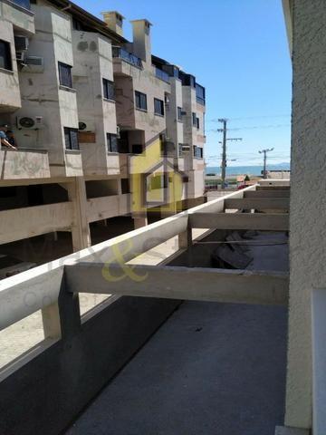 M@X*Apartamento com 1 dormitório a preço de custo nos ingleses! * - Foto 8