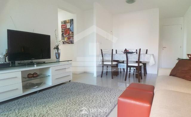 (EA) apartamento a venda com projetados no condomínio Fioreto= 3 quartos - Foto 7
