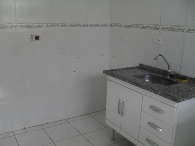 Casa em condomínio 2 Dorm. - Vila Sônia - Aluguel Definitiva - Foto 7