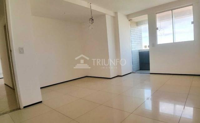 (JR) Grande Oportunidade > Apartamento 126m² > 3 Suítes + dce > Torre Unica > 2 Vagas! - Foto 9