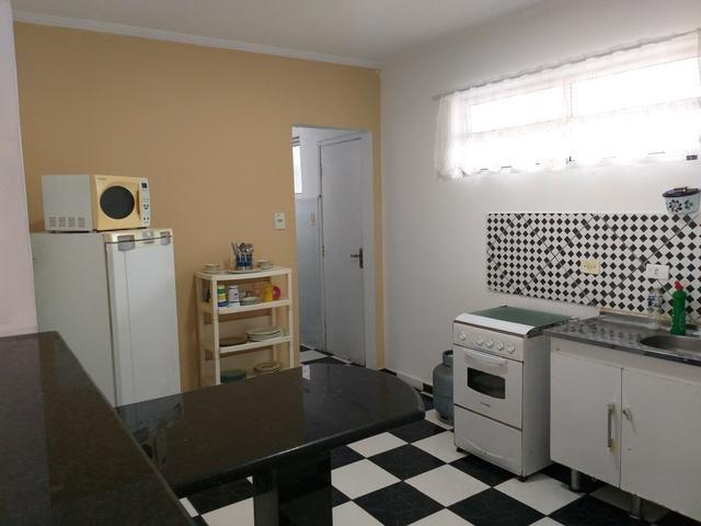 Apto Definitivo 1 dormitório Praia Grande - Foto 3