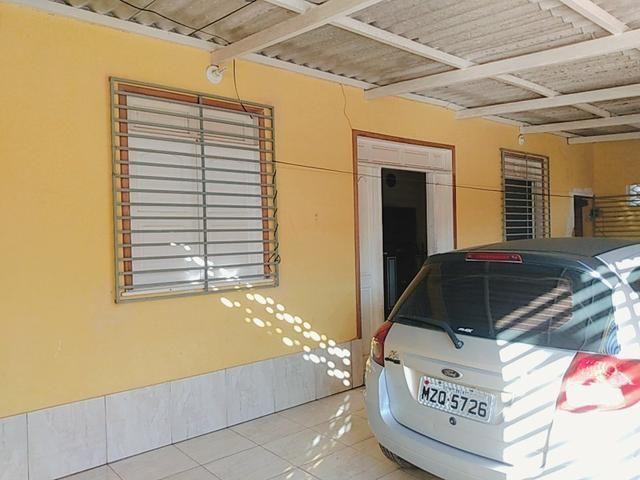 Casa no bairro Tancredo Neves - Foto 6