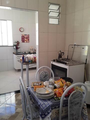 Vendo Casa Praia de Ipitanga - !!!!!!!!!!!Oportunidade !!!!!!!!!! R$ 400.000,00 - Foto 10