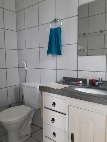 Chácara à venda em Montese, Fortaleza cod:7868 - Foto 4